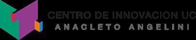 logo Centro de Innovación